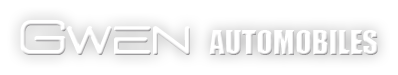 logo Gwen Automobile